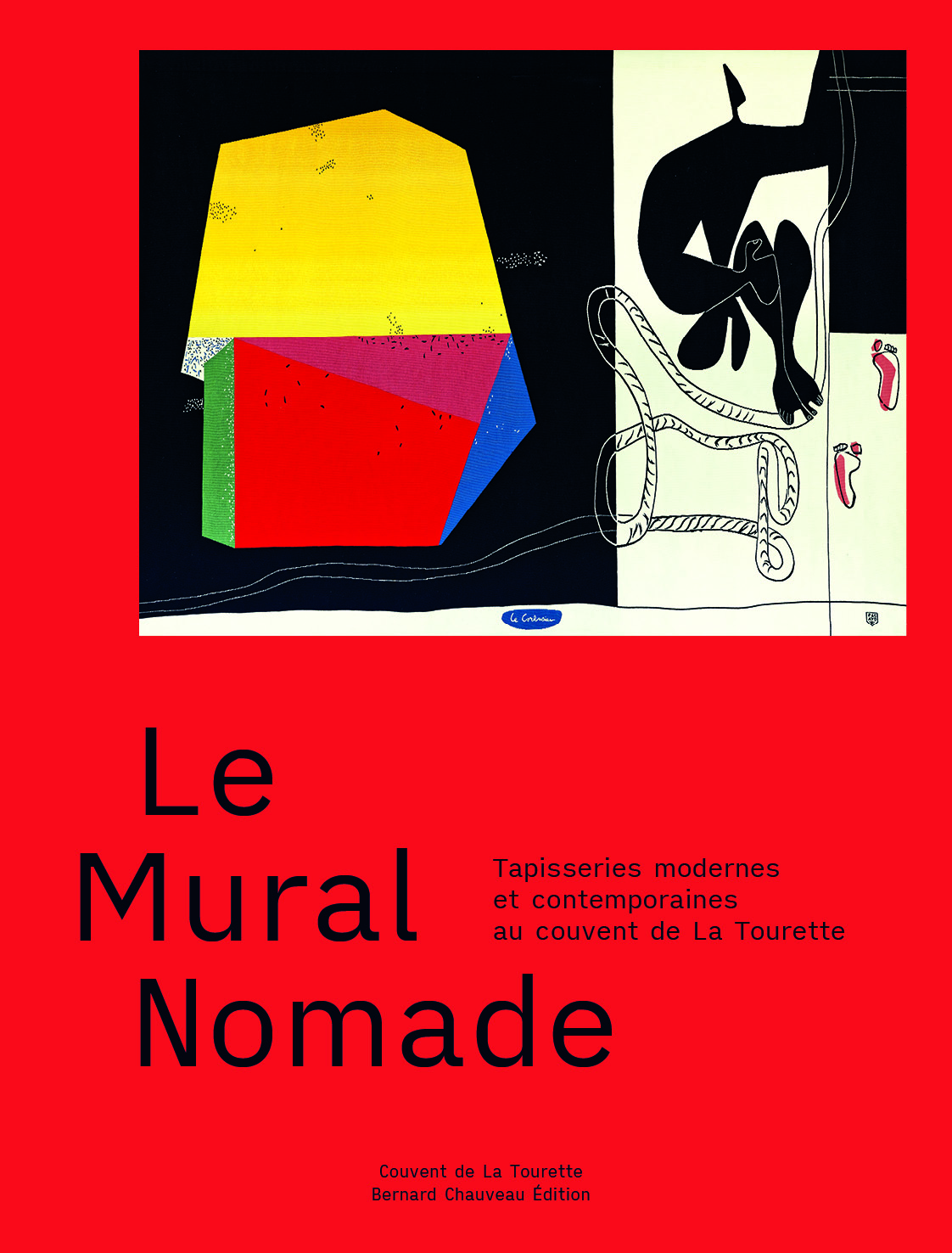 Mural Nomade couv catalogue