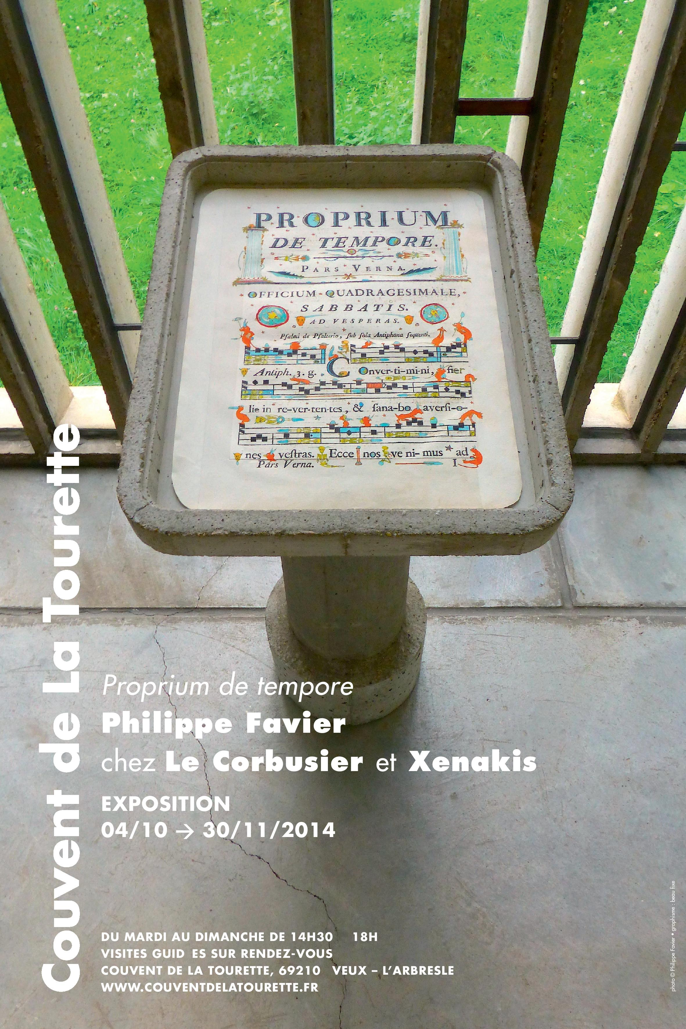 2014 Affiche Favier page 001