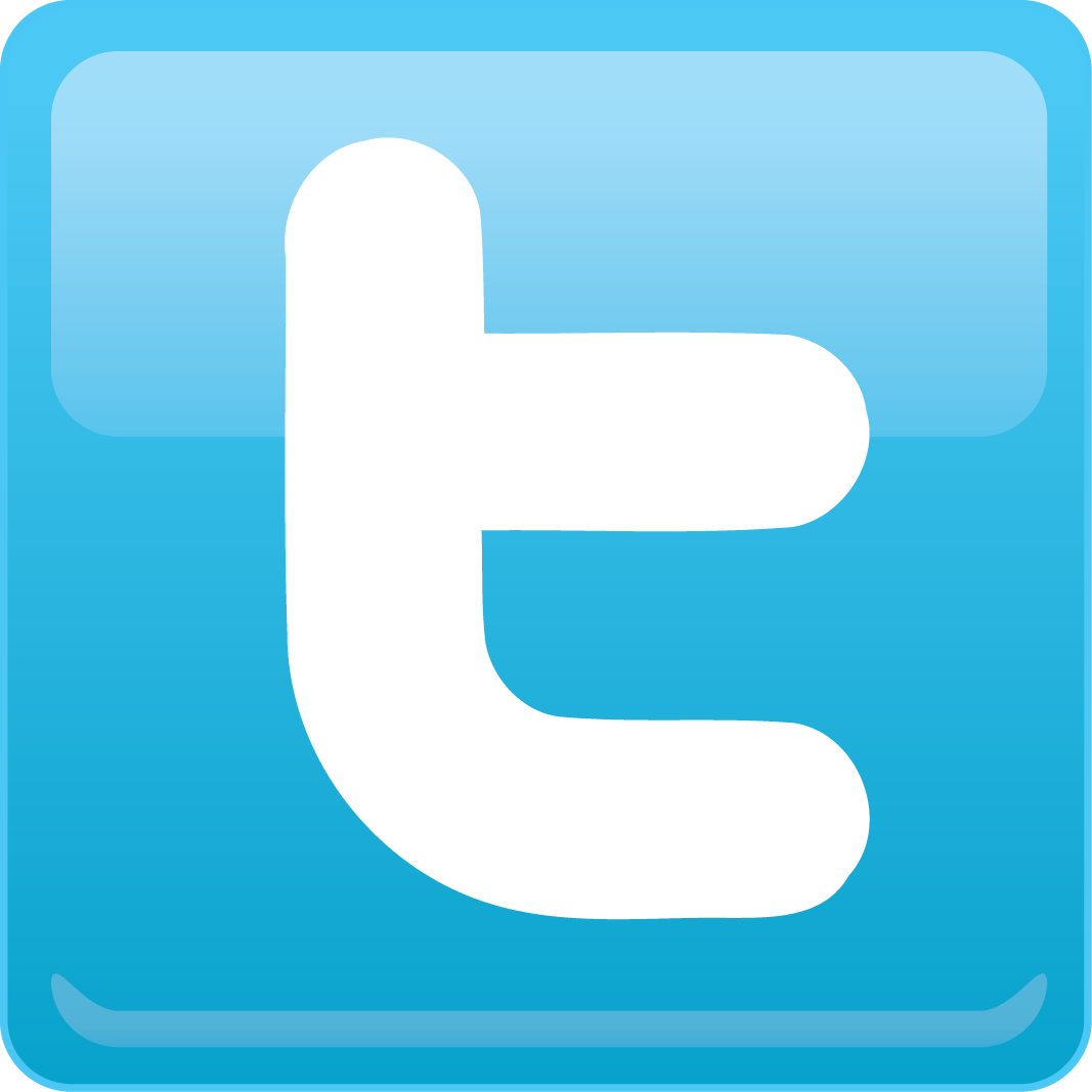 Twitter Download PNG